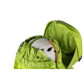 Gregory Alpinisto 35 - Mochila - Large verde
